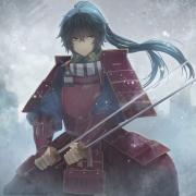 Avatar ID: 212136