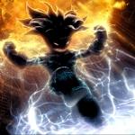 Avatar ID: 21214