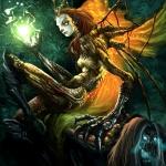 Avatar ID: 21225