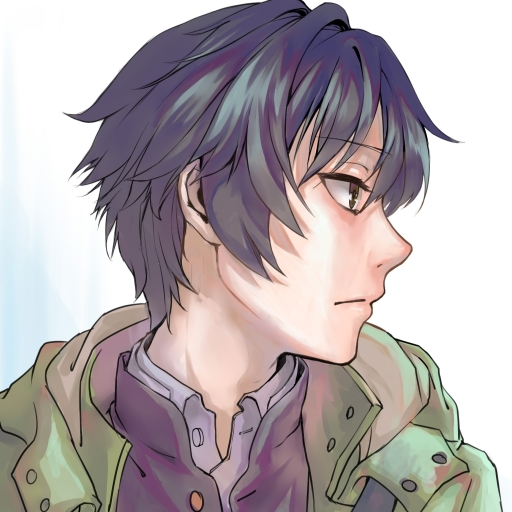 Avatar ID: 212314
