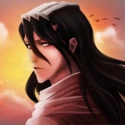 Avatar ID: 212366
