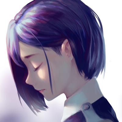 Avatar ID: 212383