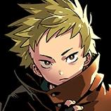 Avatar ID: 212395