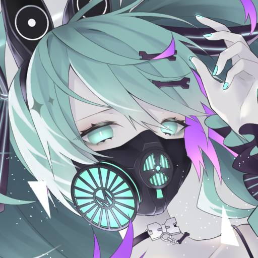 Avatar ID: 212422