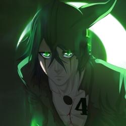 Avatar ID: 212439