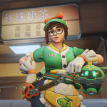 Avatar ID: 212545