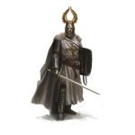 Avatar ID: 212553