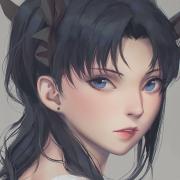 Avatar ID: 212600