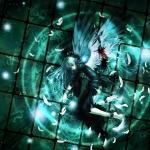 Avatar ID: 21263