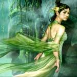 Avatar ID: 21265