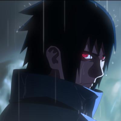 Avatar ID: 212846