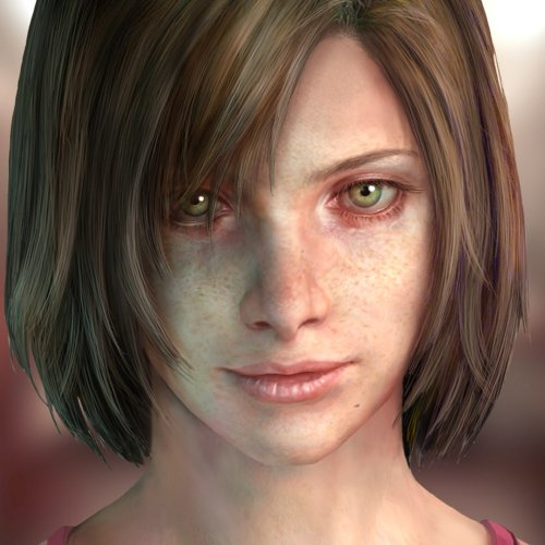 Avatar ID: 212198