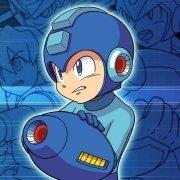 Avatar ID: 212228