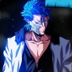 Avatar ID: 212441