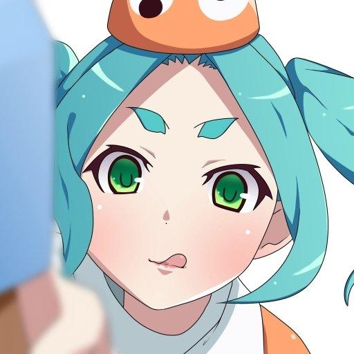 Avatar ID: 212463