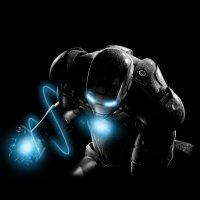 Avatar ID: 212777