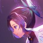 Avatar ID: 212857