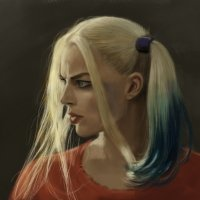 Avatar ID: 212019