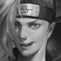 Avatar ID: 212082
