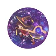 Avatar ID: 212161