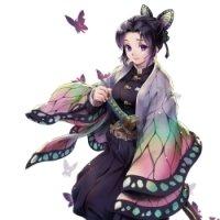 Avatar ID: 212163