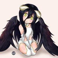 Avatar ID: 212185