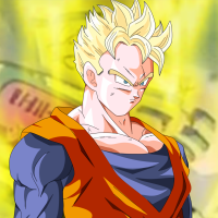 Avatar ID: 212292