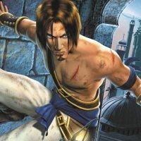 Avatar ID: 212702