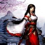 Avatar ID: 21284