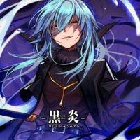 Avatar ID: 212952