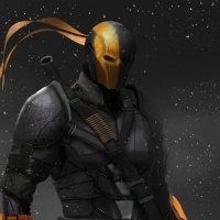 Avatar ID: 212956