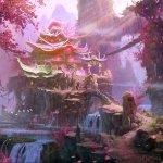 Avatar ID: 21296