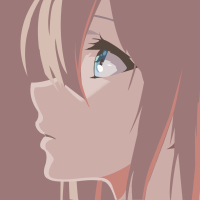 Avatar ID: 212969