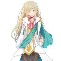 Avatar ID: 212986