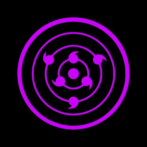 Avatar ID: 213025