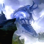 Avatar ID: 21311