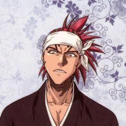 Avatar ID: 213192