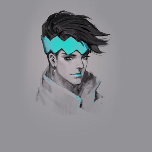 Avatar ID: 213262