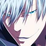 Avatar ID: 213277