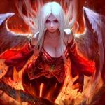 Avatar ID: 21332