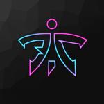 Avatar ID: 213871