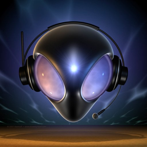 Avatar ID: 213010