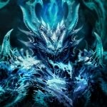 Avatar ID: 21331