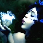 Avatar ID: 21351