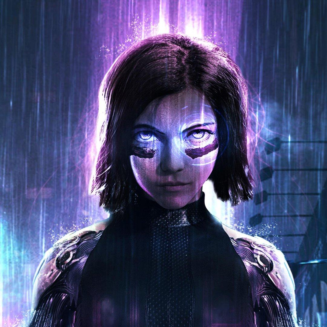 Avatar ID: 213582