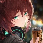 Avatar ID: 213702
