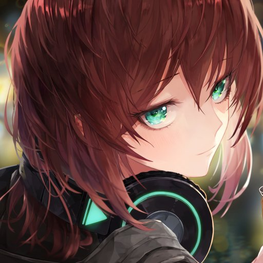 Avatar ID: 213849