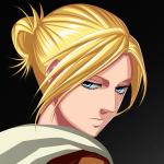 Avatar ID: 213929