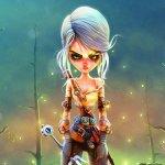 Avatar ID: 213003