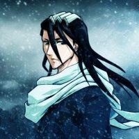 Avatar ID: 213066